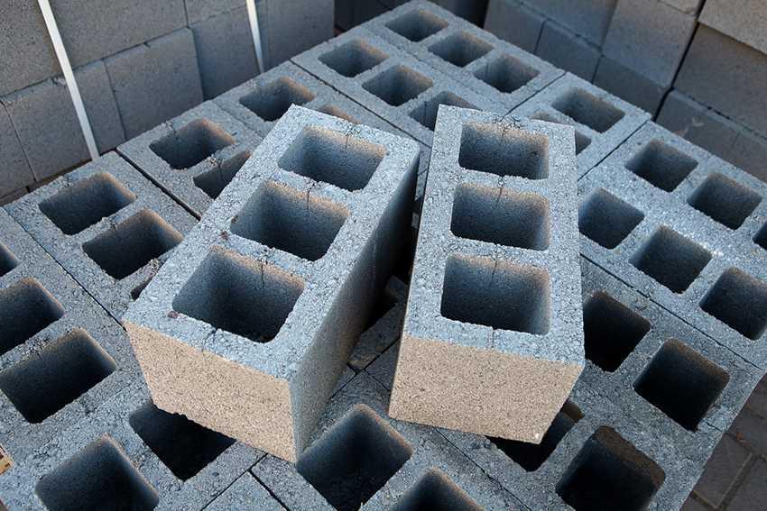 fundamentnyj-zhelezobetonnyj-blok-foto-video-raznovidnosti-59
