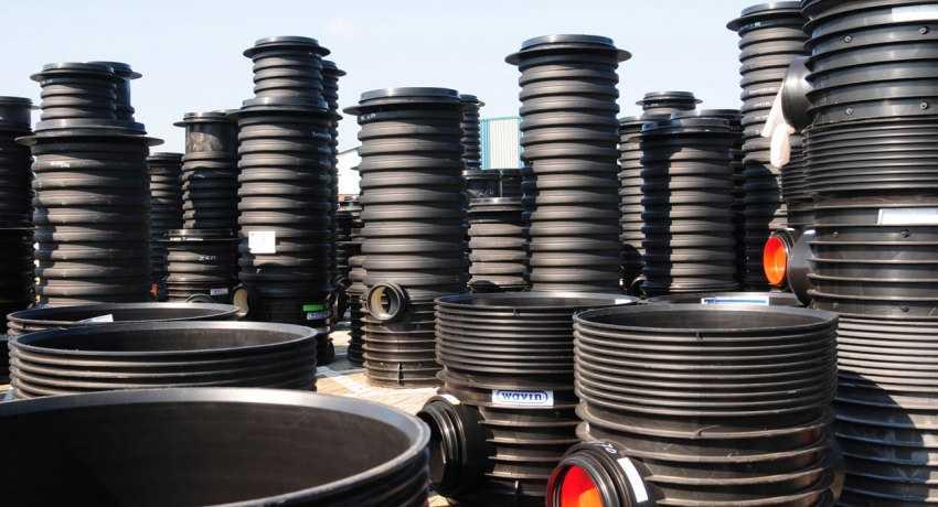 plastikovyj-kanalizatsionnyj-kolodets-foto-video-vidy-razmery-emkostej-2