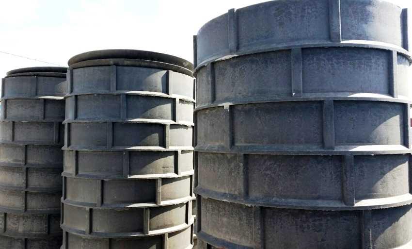 plastikovyj-kanalizatsionnyj-kolodets-foto-video-vidy-razmery-emkostej-11
