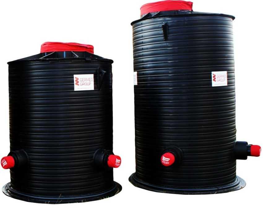 plastikovyj-kanalizatsionnyj-kolodets-foto-video-vidy-razmery-emkostej-20