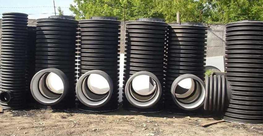 plastikovyj-kanalizatsionnyj-kolodets-foto-video-vidy-razmery-emkostej-22
