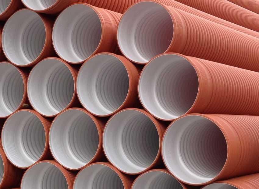 plastikovyj-kanalizatsionnyj-kolodets-foto-video-vidy-razmery-emkostej-8