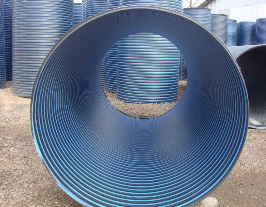 plastikovyj-kanalizatsionnyj-kolodets-foto-video-vidy-razmery-emkostej-12
