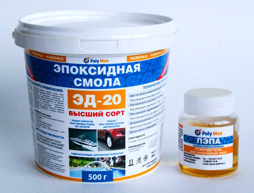 epoksidnaya-smola-dlya-zalivki-foto-video-primenenie-vidy-plotnost-smoly-29