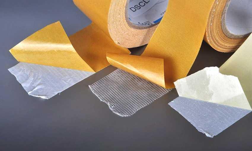 kak-stelit-linoleum-na-betonnyj-pol-foto-video-podgotovka-i-ukladka-teplogo-pola-20