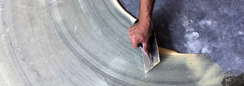kak-stelit-linoleum-na-betonnyj-pol-foto-video-podgotovka-i-ukladka-teplogo-pola-19