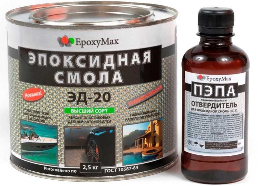 epoksidnaya-smola-dlya-zalivki-foto-video-primenenie-vidy-plotnost-smoly-9
