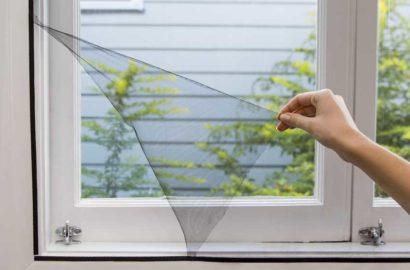 vidy-moskitnyh-setok-foto-video-kak-vybrat-setki-na-plastikovye-okna