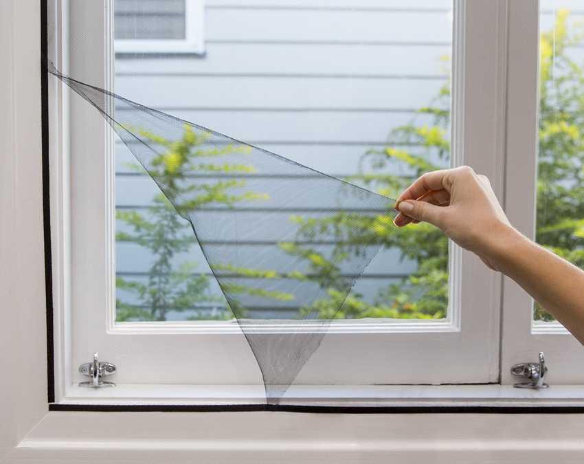 vidy-moskitnyh-setok-foto-video-kak-vybrat-setki-na-plastikovye-okna-4