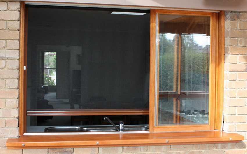 vidy-moskitnyh-setok-foto-video-kak-vybrat-setki-na-plastikovye-okna-6