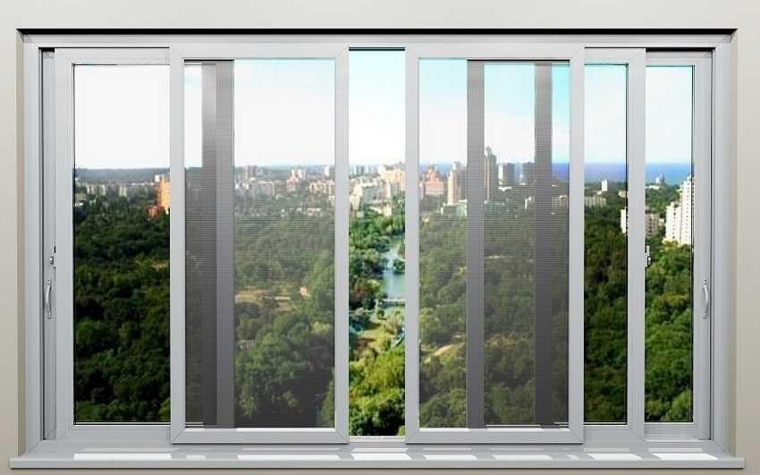 vidy-moskitnyh-setok-foto-video-kak-vybrat-setki-na-plastikovye-okna-5