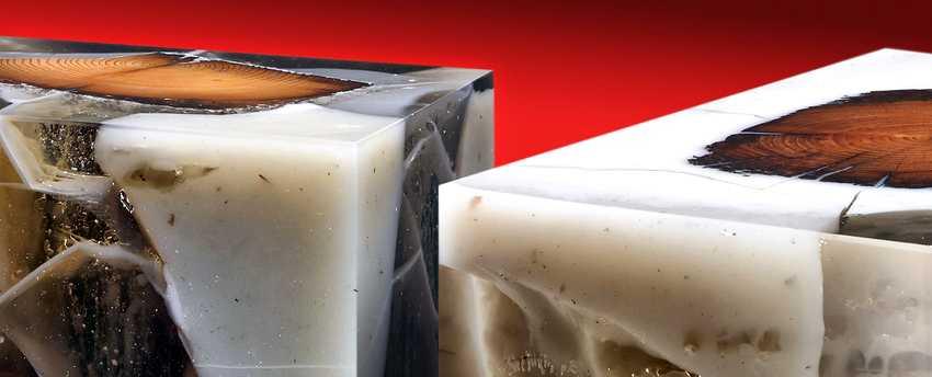 epoksidnyj-stol-foto-video-vidy-kak-sdelat-stol-iz-epoksidnoj-smoly-5