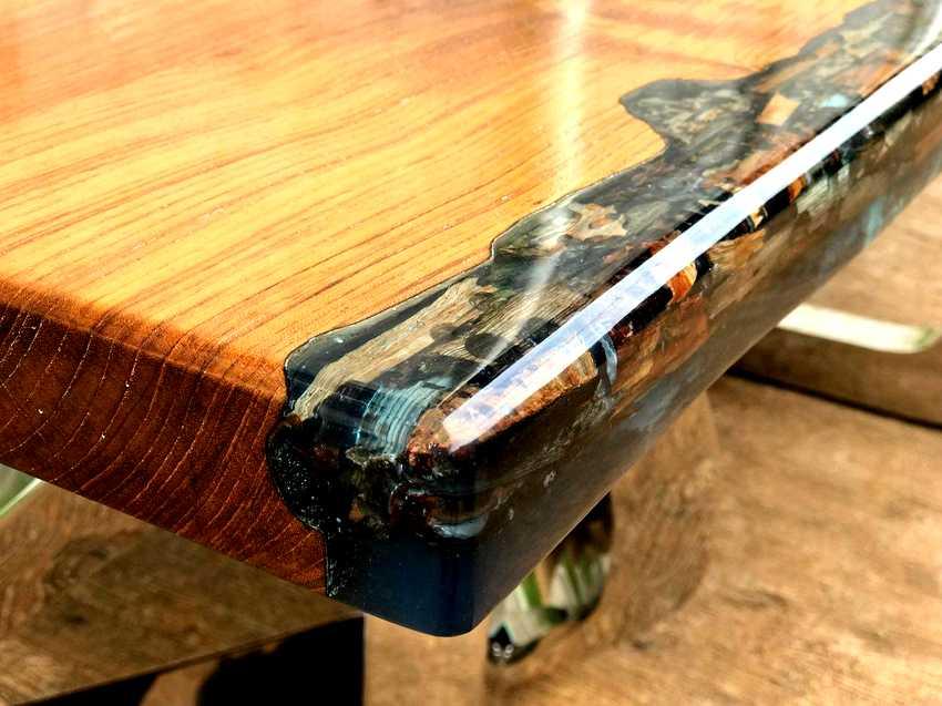 epoksidnyj-stol-foto-video-vidy-kak-sdelat-stol-iz-epoksidnoj-smoly-20