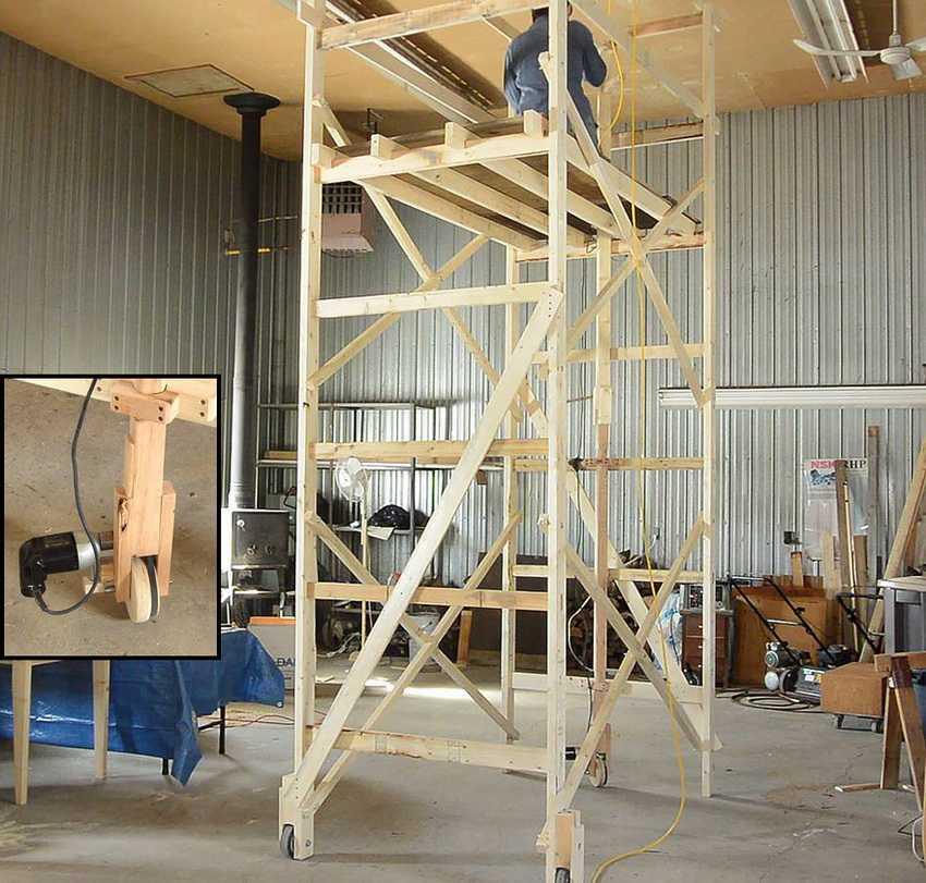 vidy-stroitelnyh-lesov-foto-video-razmery-i-tipy-konstruktsij-15
