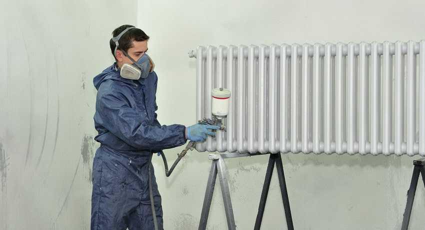 termostojkaya-kraska-po-metallu-foto-video-opisanie-harakteristika-1