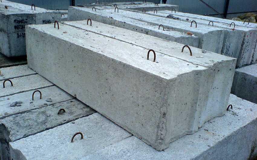 fundamentnyj-zhelezobetonnyj-blok-foto-video-raznovidnosti-1