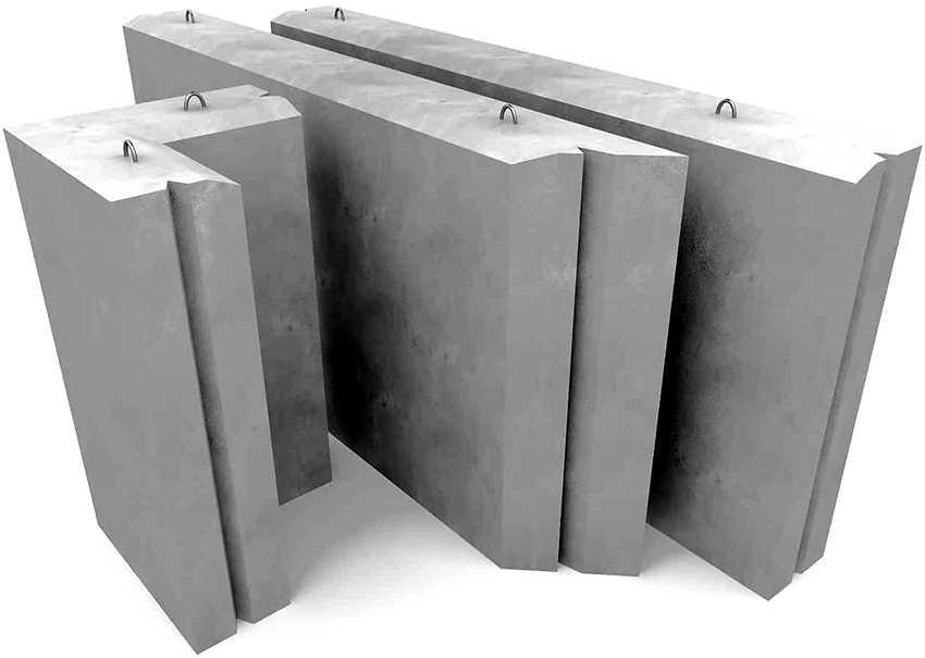 fundamentnyj-zhelezobetonnyj-blok-foto-video-raznovidnosti-3