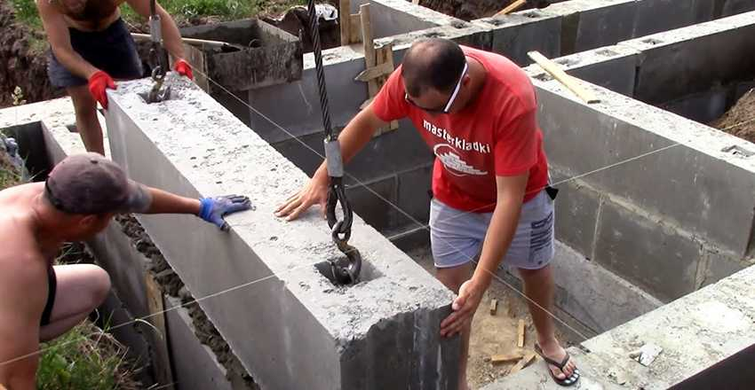 fundamentnyj-zhelezobetonnyj-blok-foto-video-raznovidnosti-14