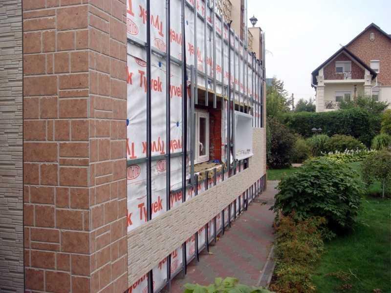 fibrotsementnye-fasadnye-paneli-foto-video-harakteristiki-razmery-8