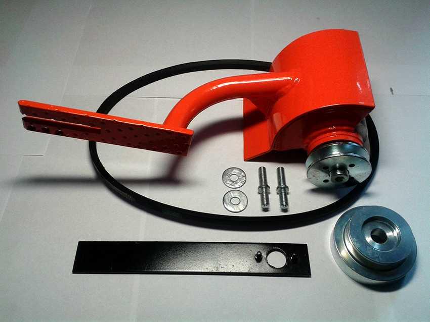 chto-mozhno-sdelat-iz-benzopily-foto-video-samodelnye-prisposobleniya-4