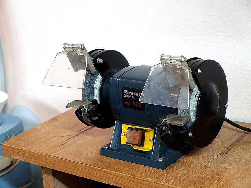stupenchatoe-sverlo-foto-video-razmery-i-raznovidnosti-primenenie-16