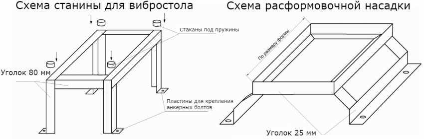 vibrostol-svoimi-rukami-foto-video-oborudovanie-dlya-izgotovleniya-plitki-6