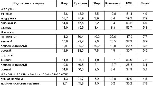 chem-kormit-krolikov-foto-video-kormlenie-v-sootvetstvii-s-sezonom-35