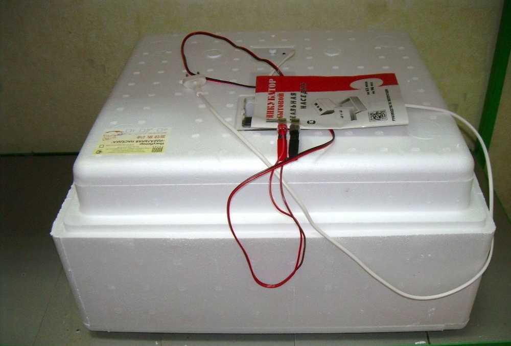 inkubator-idealnaya-nasedka-foto-video-otzyvy-instrukcziya-po-primeneniyu-9