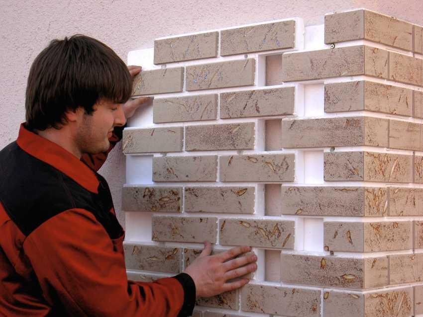 fasadnye-paneli-foto-video-otdelka-doma-panelyami-pod-kirpich-19