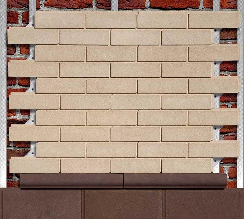 fasadnye-paneli-foto-video-otdelka-doma-panelyami-pod-kirpich-8