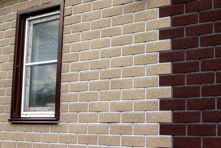 fasadnye-paneli-foto-video-otdelka-doma-panelyami-pod-kirpich-15