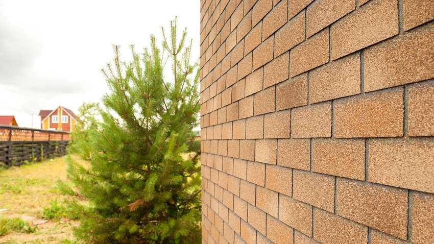 fasadnye-paneli-foto-video-otdelka-doma-panelyami-pod-kirpich-17