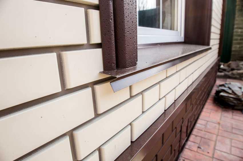 fasadnye-paneli-foto-video-otdelka-doma-panelyami-pod-kirpich-7