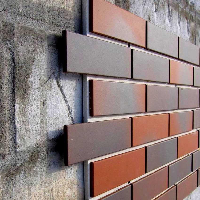 fasadnye-paneli-foto-video-otdelka-doma-panelyami-pod-kirpich-6