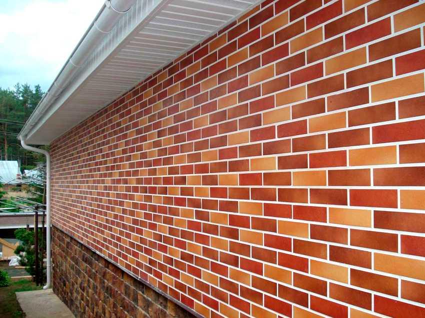 fasadnye-paneli-foto-video-otdelka-doma-panelyami-pod-kirpich-9