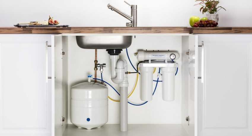 filtr-dlya-vody-foto-video-rejting-otzyvy-kak-vybrat-filtr-pod-mojku-1