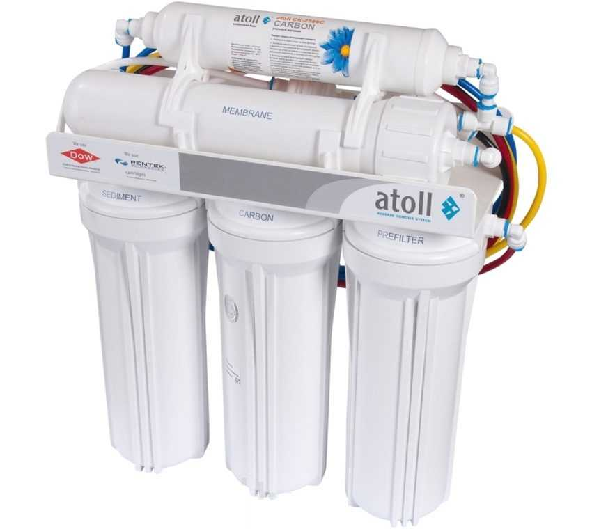 filtr-dlya-vody-foto-video-rejting-otzyvy-kak-vybrat-filtr-pod-mojku-28
