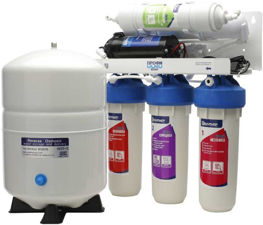 filtr-dlya-vody-foto-video-rejting-otzyvy-kak-vybrat-filtr-pod-mojku-29