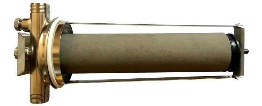 filtr-dlya-vody-foto-video-rejting-otzyvy-kak-vybrat-filtr-pod-mojku-33