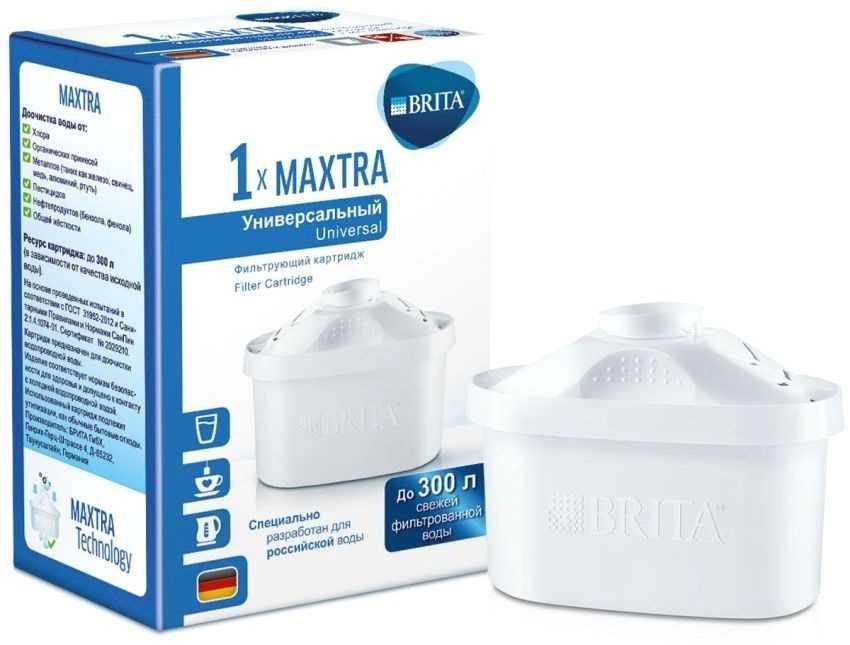filtr-dlya-vody-foto-video-rejting-otzyvy-kak-vybrat-filtr-pod-mojku-9