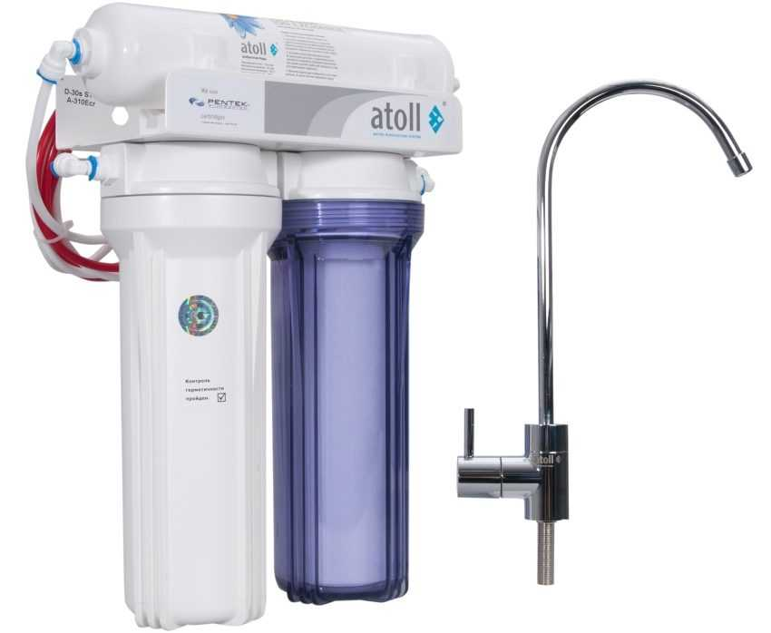 filtr-dlya-vody-foto-video-rejting-otzyvy-kak-vybrat-filtr-pod-mojku-16
