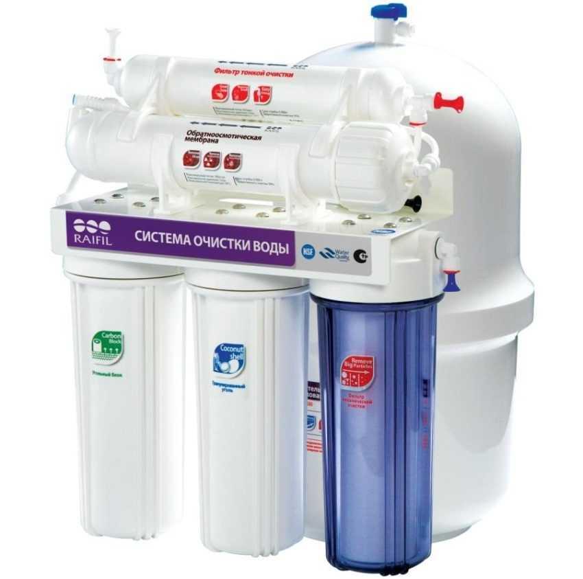 filtr-dlya-vody-foto-video-rejting-otzyvy-kak-vybrat-filtr-pod-mojku-8