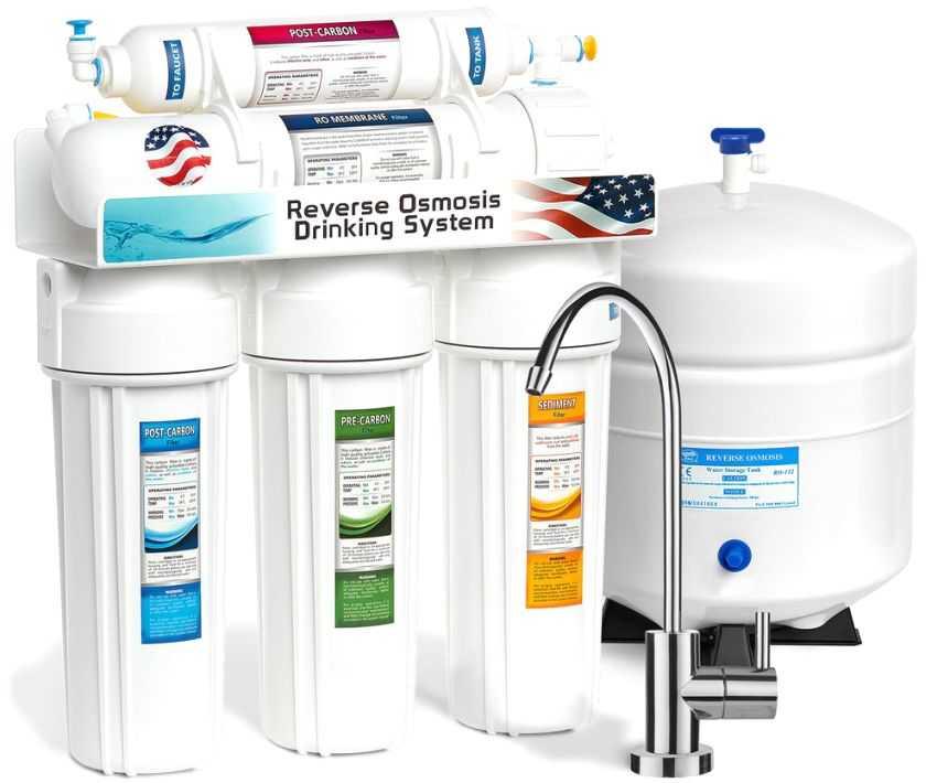 filtr-dlya-vody-foto-video-rejting-otzyvy-kak-vybrat-filtr-pod-mojku-6