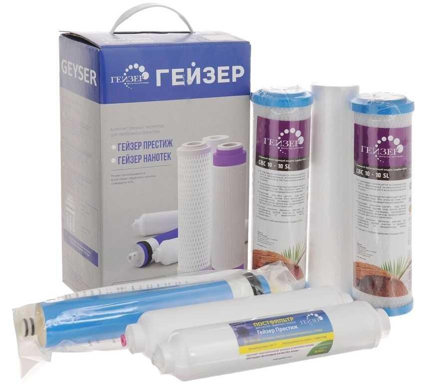 filtr-dlya-vody-foto-video-rejting-otzyvy-kak-vybrat-filtr-pod-mojku-10