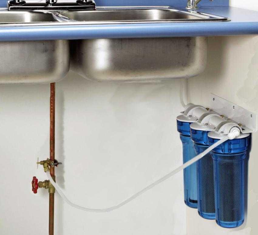 filtr-dlya-vody-foto-video-rejting-otzyvy-kak-vybrat-filtr-pod-mojku-5