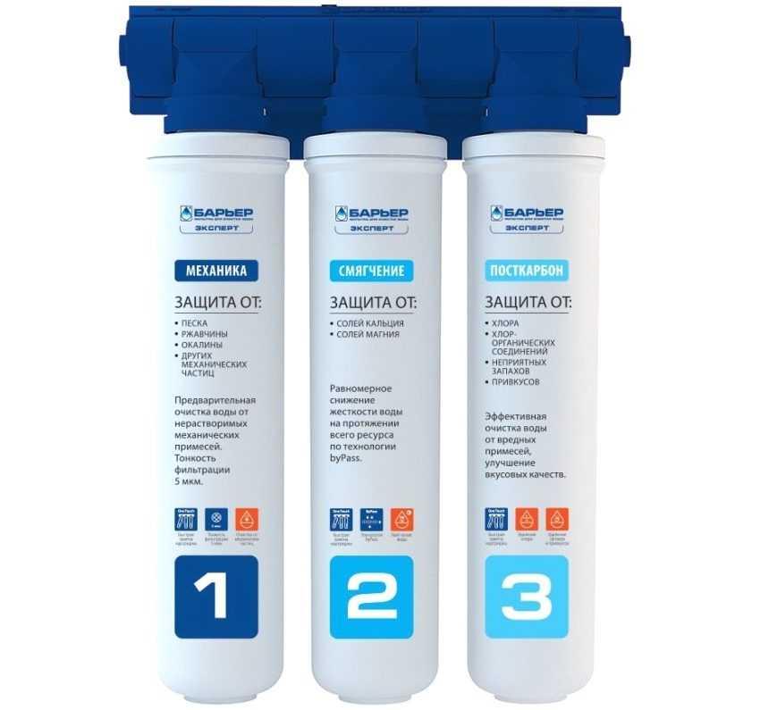 filtr-dlya-vody-foto-video-rejting-otzyvy-kak-vybrat-filtr-pod-mojku-20