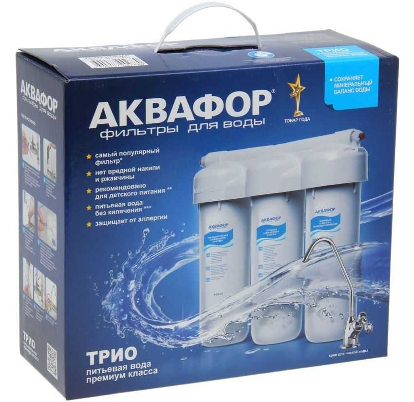 filtr-dlya-vody-foto-video-rejting-otzyvy-kak-vybrat-filtr-pod-mojku-21