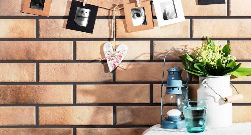 dekorativnyj-kamen-foto-video-izgotovlenie-svoimi-rukami-1