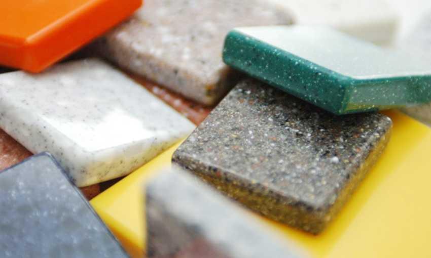 dekorativnyj-kamen-foto-video-izgotovlenie-svoimi-rukami-12