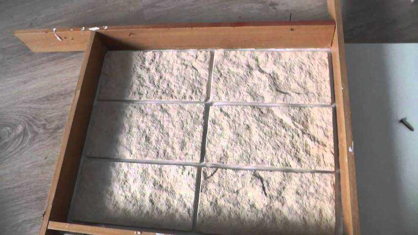 dekorativnyj-kamen-foto-video-izgotovlenie-svoimi-rukami-20
